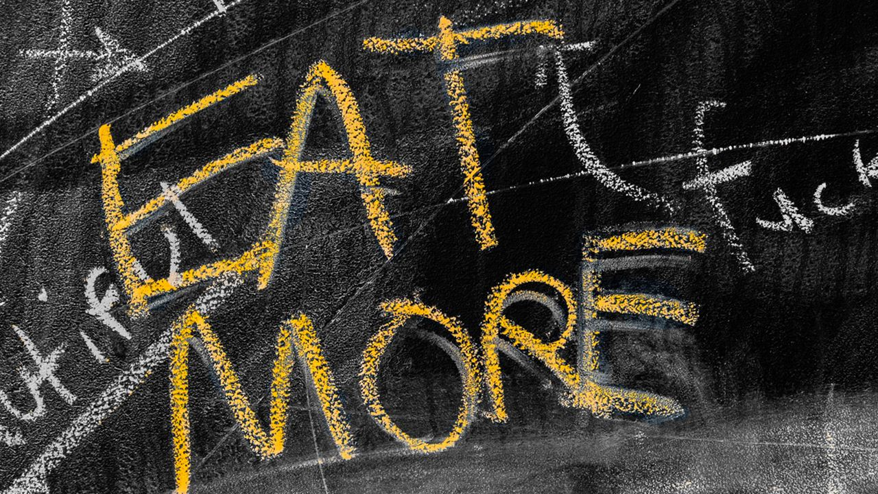 EAT_MORE
