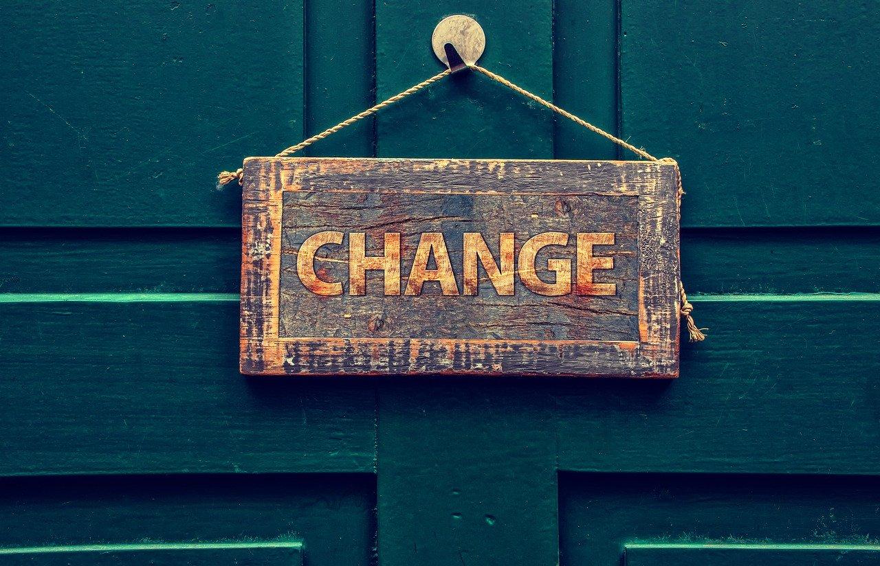 change-board